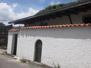 Casa En Venta En Caracas, Los Guayabitos, Venezuela, VE RAH: 14-12068
