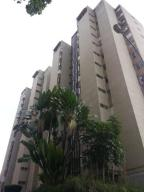 Apartamento En Venta En Caracas, El Peñon, Venezuela, VE RAH: 14-12093