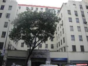 Oficina En Venta En Caracas, Parroquia Altagracia, Venezuela, VE RAH: 14-12109