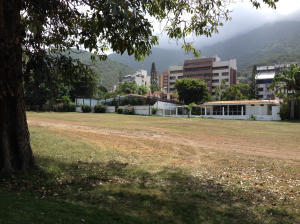 Terreno En Venta En Parroquia Caraballeda, Caribe, Venezuela, VE RAH: 14-12110