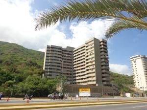 Apartamento En Ventaen La Guaira, Camburichico, Venezuela, VE RAH: 14-12129