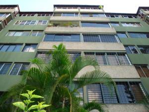 Apartamento En Venta En Caracas, Chuao, Venezuela, VE RAH: 14-12274