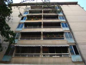 Apartamento En Venta En Caracas, Las Palmas, Venezuela, VE RAH: 14-12157