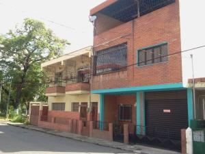 Casa En Venta En Guatire, Guatire, Venezuela, VE RAH: 14-12159