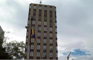 Oficina En Venta En Maracaibo, 5 De Julio, Venezuela, VE RAH: 14-12219