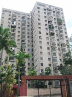 Apartamento En Ventaen Caracas, Valle Abajo, Venezuela, VE RAH: 14-12229