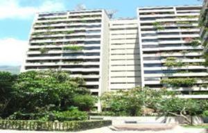 Apartamento En Venta En Caracas, Santa Eduvigis, Venezuela, VE RAH: 14-12252