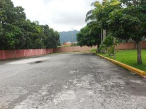 Terreno En Ventaen Municipio Naguanagua, Maã±Ongo, Venezuela, VE RAH: 14-12341