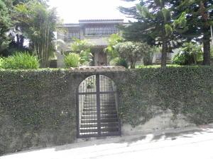 Casa En Venta En San Antonio De Los Altos, Colinas De Pasatiempo, Venezuela, VE RAH: 14-12346