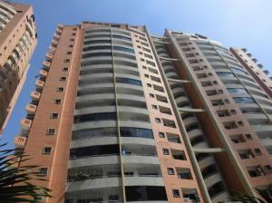 Apartamento En Ventaen Valencia, El Parral, Venezuela, VE RAH: 14-12357