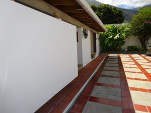 Casa En Venta En Caracas, Los Chorros, Venezuela, VE RAH: 14-6090