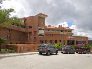 Apartamento En Venta En Caracas, Oripoto, Venezuela, VE RAH: 14-12372
