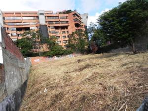Terreno En Venta En Caracas, Los Samanes, Venezuela, VE RAH: 14-12373