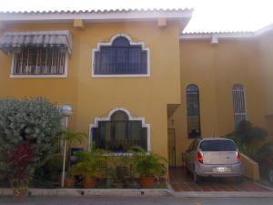 Casa En Venta En Barquisimeto, Parroquia Concepcion, Venezuela, VE RAH: 14-12418