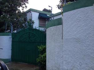 Casa En Venta En Caracas, Alta Florida, Venezuela, VE RAH: 14-12934