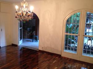 Casa En Venta En Caracas - Alta Florida Código FLEX: 14-12934 No.8