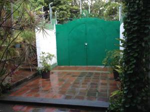 Casa En Venta En Caracas - Alta Florida Código FLEX: 14-12934 No.2
