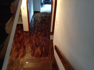 Casa En Venta En Caracas - Alta Florida Código FLEX: 14-12934 No.15