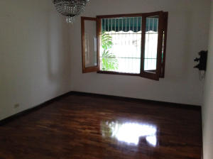 Casa En Venta En Caracas - Alta Florida Código FLEX: 14-12934 No.13