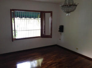 Casa En Venta En Caracas - Alta Florida Código FLEX: 14-12934 No.14