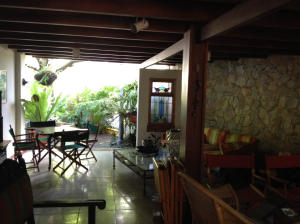 Casa En Venta En Caracas - Alta Florida Código FLEX: 14-12934 No.3