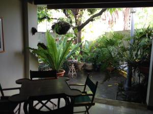 Casa En Venta En Caracas - Alta Florida Código FLEX: 14-12934 No.4