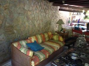 Casa En Venta En Caracas - Alta Florida Código FLEX: 14-12934 No.5