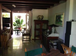 Casa En Venta En Caracas - Alta Florida Código FLEX: 14-12934 No.6