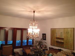 Casa En Venta En Caracas - Alta Florida Código FLEX: 14-12934 No.7