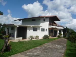 Casa En Ventaen San Antonio De Los Altos, La Suiza, Venezuela, VE RAH: 14-12516