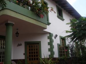 Casa En Venta En Carrizal, Colinas De Carrizal, Venezuela, VE RAH: 14-12584