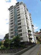 Apartamento En Ventaen Caracas, El Marques, Venezuela, VE RAH: 14-12499