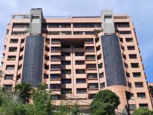 Apartamento En Alquileren Caracas, Los Samanes, Venezuela, VE RAH: 14-12523