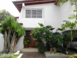 Casa En Venta En Caracas, San Luis, Venezuela, VE RAH: 14-12527