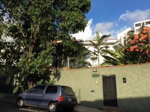 Casa En Venta En Caracas, Sebucan, Venezuela, VE RAH: 14-12554