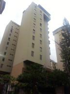 En Venta En Caracas - Terrazas del Avila Código FLEX: 14-12557 No.1
