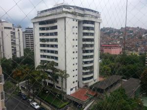 En Venta En Caracas - Terrazas del Avila Código FLEX: 14-12557 No.8