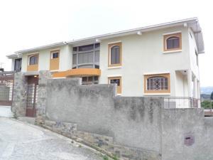 Casa En Venta En Caracas, La Union, Venezuela, VE RAH: 14-12600