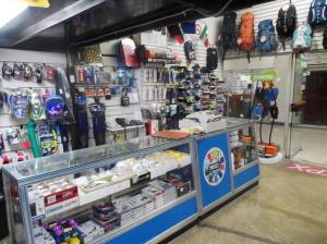 Negocio o Empresa En Venta En Caracas - Los Chaguaramos Código FLEX: 14-12613 No.4