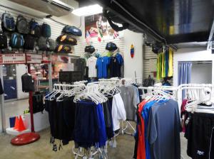 Negocio o Empresa En Venta En Caracas - Los Chaguaramos Código FLEX: 14-12613 No.5
