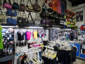 Negocio o Empresa En Venta En Caracas - Los Chaguaramos Código FLEX: 14-12613 No.6
