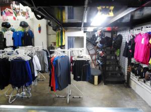 Negocio o Empresa En Venta En Caracas - Los Chaguaramos Código FLEX: 14-12613 No.7