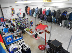 Negocio o Empresa En Venta En Caracas - Los Chaguaramos Código FLEX: 14-12613 No.8