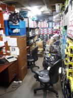 Negocio o Empresa En Venta En Caracas - Los Chaguaramos Código FLEX: 14-12613 No.10
