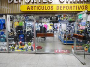Negocio o Empresa En Venta En Caracas - Los Chaguaramos Código FLEX: 14-12613 No.11