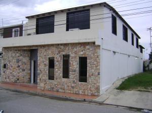 Casa En Ventaen Maracay, Villas Ingenio I, Venezuela, VE RAH: 14-12635