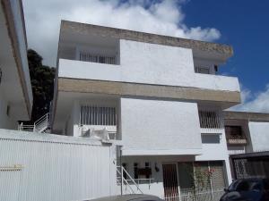 Casa En Venta En Caracas, Colinas De La California, Venezuela, VE RAH: 14-12644