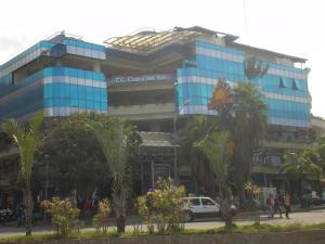 Local Comercial En Ventaen Parroquia Caraballeda, Caribe, Venezuela, VE RAH: 14-12679