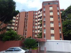 Apartamento En Venta En Caracas - El Pedregal Código FLEX: 14-12688 No.0