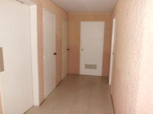 Apartamento En Venta En Caracas - El Pedregal Código FLEX: 14-12688 No.6